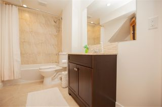 Photo 32: 1266 MCALLISTER Way in Edmonton: Zone 55 House for sale : MLS®# E4225050