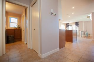 Photo 4: 1266 MCALLISTER Way in Edmonton: Zone 55 House for sale : MLS®# E4225050