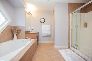 Photo 27: 1266 MCALLISTER Way in Edmonton: Zone 55 House for sale : MLS®# E4225050