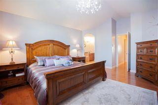 Photo 25: 1266 MCALLISTER Way in Edmonton: Zone 55 House for sale : MLS®# E4225050