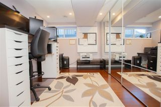 Photo 34: 1266 MCALLISTER Way in Edmonton: Zone 55 House for sale : MLS®# E4225050