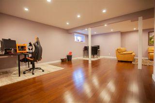 Photo 33: 1266 MCALLISTER Way in Edmonton: Zone 55 House for sale : MLS®# E4225050
