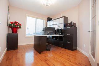 Photo 13: 1266 MCALLISTER Way in Edmonton: Zone 55 House for sale : MLS®# E4225050