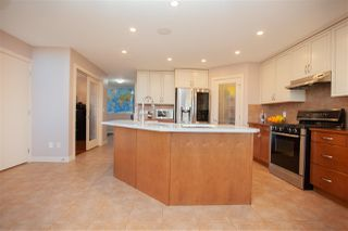 Photo 10: 1266 MCALLISTER Way in Edmonton: Zone 55 House for sale : MLS®# E4225050