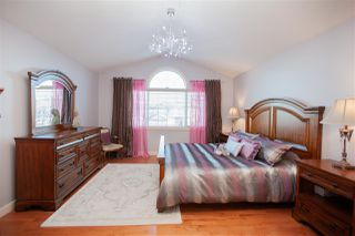 Photo 24: 1266 MCALLISTER Way in Edmonton: Zone 55 House for sale : MLS®# E4225050