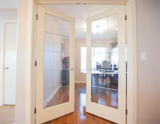 Photo 12: 1266 MCALLISTER Way in Edmonton: Zone 55 House for sale : MLS®# E4225050