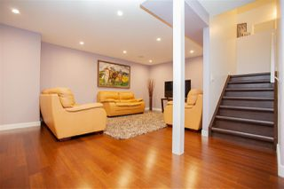Photo 31: 1266 MCALLISTER Way in Edmonton: Zone 55 House for sale : MLS®# E4225050