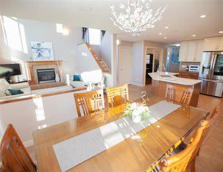 Photo 16: 1266 MCALLISTER Way in Edmonton: Zone 55 House for sale : MLS®# E4225050