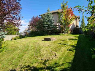 Photo 47: 1266 MCALLISTER Way in Edmonton: Zone 55 House for sale : MLS®# E4225050