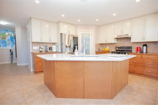 Photo 7: 1266 MCALLISTER Way in Edmonton: Zone 55 House for sale : MLS®# E4225050