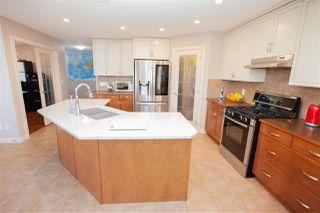 Photo 8: 1266 MCALLISTER Way in Edmonton: Zone 55 House for sale : MLS®# E4225050
