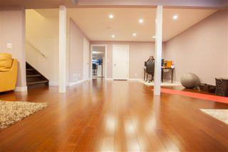 Photo 35: 1266 MCALLISTER Way in Edmonton: Zone 55 House for sale : MLS®# E4225050