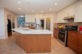 Photo 9: 1266 MCALLISTER Way in Edmonton: Zone 55 House for sale : MLS®# E4225050