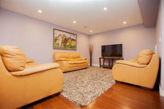 Photo 30: 1266 MCALLISTER Way in Edmonton: Zone 55 House for sale : MLS®# E4225050