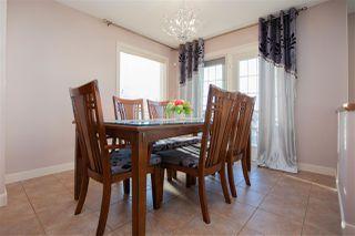 Photo 14: 1266 MCALLISTER Way in Edmonton: Zone 55 House for sale : MLS®# E4225050