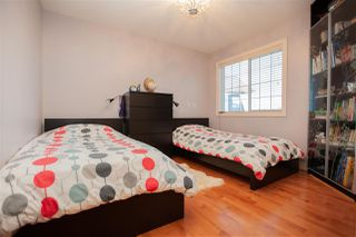 Photo 23: 1266 MCALLISTER Way in Edmonton: Zone 55 House for sale : MLS®# E4225050