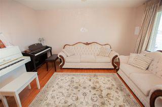 Photo 20: 1266 MCALLISTER Way in Edmonton: Zone 55 House for sale : MLS®# E4225050