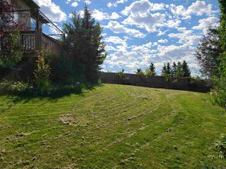 Photo 48: 1266 MCALLISTER Way in Edmonton: Zone 55 House for sale : MLS®# E4225050
