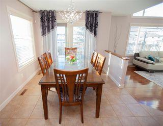 Photo 15: 1266 MCALLISTER Way in Edmonton: Zone 55 House for sale : MLS®# E4225050