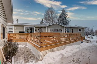 Main Photo: 153 Spring Haven Mews SE: Airdrie Detached for sale : MLS®# A1063190