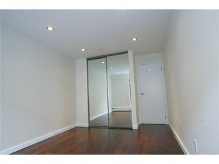 "Photo 7: 316 1345 W 15TH Avenue in Vancouver: Fairview VW Condo for sale in ""SUNRISE WEST"" (Vancouver West)  : MLS®# V884046"
