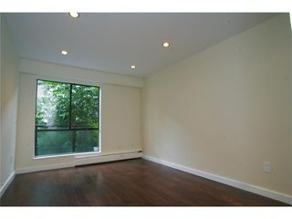 "Photo 6: 316 1345 W 15TH Avenue in Vancouver: Fairview VW Condo for sale in ""SUNRISE WEST"" (Vancouver West)  : MLS®# V884046"