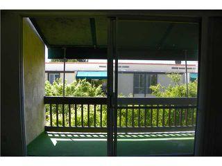 Photo 2: LA JOLLA Condo for sale : 1 bedrooms : 6455 La Jolla #342