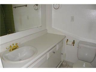 Photo 4: LA JOLLA Condo for sale : 1 bedrooms : 6455 La Jolla #342