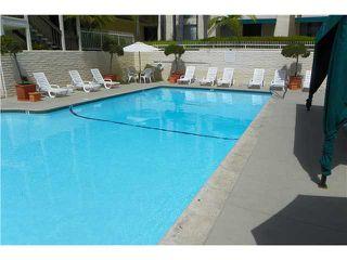 Photo 8: LA JOLLA Condo for sale : 1 bedrooms : 6455 La Jolla #342