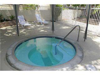 Photo 7: LA JOLLA Condo for sale : 1 bedrooms : 6455 La Jolla #342