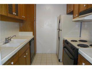 Photo 3: LA JOLLA Condo for sale : 1 bedrooms : 6455 La Jolla #342