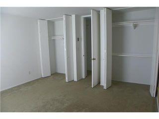 Photo 6: LA JOLLA Condo for sale : 1 bedrooms : 6455 La Jolla #342