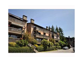 Photo 10: 1161 LILLOOET Road in North Vancouver: Lynnmour Condo for sale : MLS®# V894214