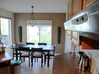 Photo 6: 137 BOW RIDGE Crescent: Cochrane Residential Detached Single Family for sale : MLS®# C3481163