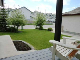 Photo 3: 137 BOW RIDGE Crescent: Cochrane Residential Detached Single Family for sale : MLS®# C3481163