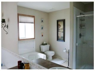Photo 14: 137 BOW RIDGE Crescent: Cochrane Residential Detached Single Family for sale : MLS®# C3481163