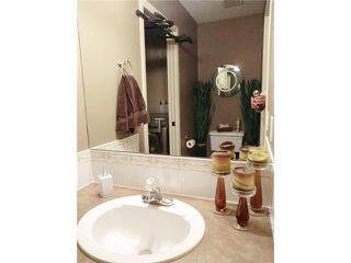 Photo 10: 137 BOW RIDGE Crescent: Cochrane Residential Detached Single Family for sale : MLS®# C3481163