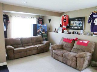 Photo 16: 137 BOW RIDGE Crescent: Cochrane Residential Detached Single Family for sale : MLS®# C3481163