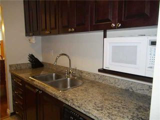 "Photo 2: 314 9880 MANCHESTER Drive in Burnaby: Cariboo Condo for sale in ""BROOKSIDE COURT"" (Burnaby North)  : MLS®# V907691"