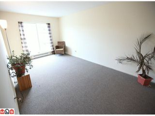 """Photo 7: 208 1378 GEORGE Street: White Rock Condo for sale in """"Franklin Place"""" (South Surrey White Rock)  : MLS®# F1201010"""