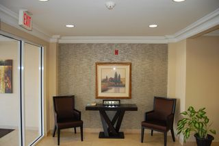 Photo 10: 305 1379 Costigan Road in Milton: Clarke Condo for sale : MLS®# 2040832