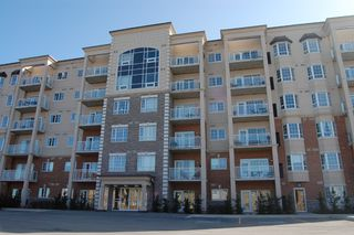 Photo 11: 305 1379 Costigan Road in Milton: Clarke Condo for sale : MLS®# 2040832
