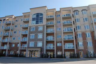 Photo 11: 305 1379 Costigan Road in Milton: Clarke Condo for sale : MLS®# 2040832