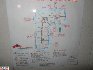 "Photo 11: # 301 14981 101A AV in Surrey: Guildford Condo for sale in ""CARTIER PLACE"" (North Surrey)  : MLS®# F1207882"