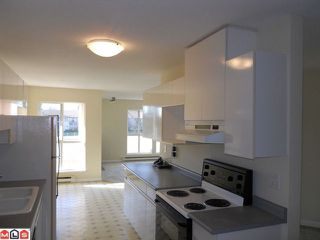 "Photo 4: # 301 14981 101A AV in Surrey: Guildford Condo for sale in ""CARTIER PLACE"" (North Surrey)  : MLS®# F1207882"
