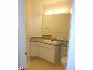 "Photo 6: # 301 14981 101A AV in Surrey: Guildford Condo for sale in ""CARTIER PLACE"" (North Surrey)  : MLS®# F1207882"