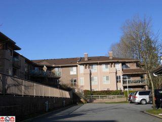 "Photo 2: # 301 14981 101A AV in Surrey: Guildford Condo for sale in ""CARTIER PLACE"" (North Surrey)  : MLS®# F1207882"