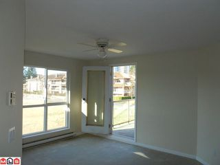 "Photo 9: # 301 14981 101A AV in Surrey: Guildford Condo for sale in ""CARTIER PLACE"" (North Surrey)  : MLS®# F1207882"