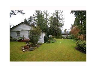 Photo 2: 2590 NEWMARKET Drive in North Vancouver: Capilano Highlands House for sale : MLS®# V939263