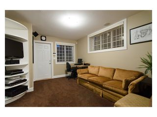 Photo 9: 4589 JAMES Street in Vancouver: Main House for sale (Vancouver East)  : MLS®# V976738